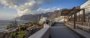 Foto da turismodetenerife.com
